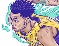 DLoading...Step by Step