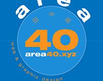 area40