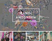 www.randiantonsen.com