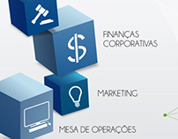 Banner - Processo Seletivo CEMEC