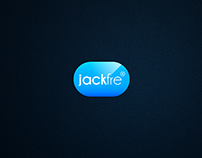 Jackfre - Website