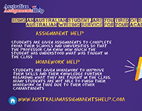 There are some Homework and Assignment Writing Service