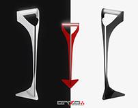 Lamp designs V01
