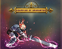 Guardian of Bravantus