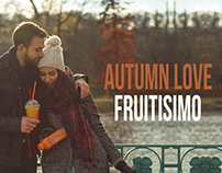 AUTUMN LOVE FRUITISIMO