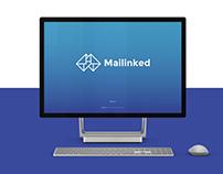 Mailinked - Add Desktop Windows (Startup)