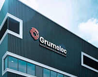 GRUMELEC | Distribuidores material eléctrico