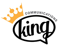 King Communications