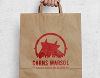 Carns Marsol