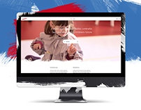 Paediko - A playful design system
