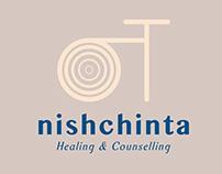 Nishchinta
