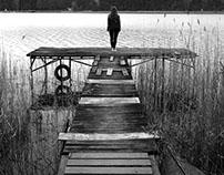 ,,Solitude''