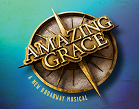 Amazing Grace the Musical