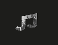 Jingle Jackson