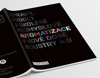 FOXON catalog