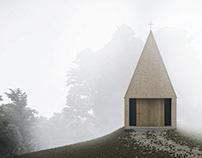 Kapelle Salgenreute