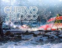 CuervoLoco | 2017 gallery
