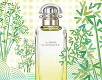 Hermès Parfum