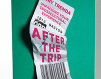 After the Trip Book Cover