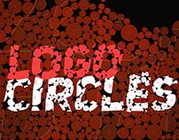Logo-Circles