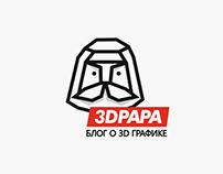 3DPAPA