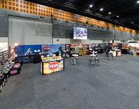 Australian Fishing Trade Association - Trade Show