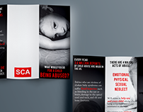 Advocacy SCA Brochure
