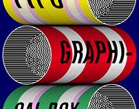 Typographicalbox