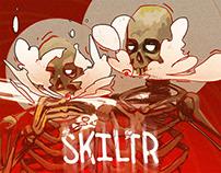 SKILTR_ILLUSTRATION