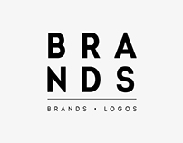 BRAND - LOGOS