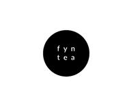 Fyn Tea - Rooibos