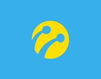 Turkcell Concept Design