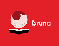 Future-proof e-commerce platform Bruna.nl