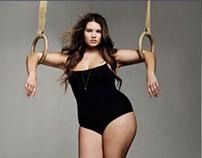 Dieta Photoshop