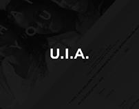 U.I.A.
