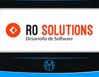 RO SOLUTIONS