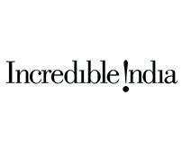 Incredible India - Tourist Helpline Radio