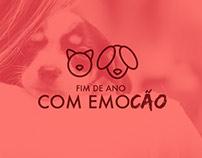 AGÊNCIA CMC - FIM DE ANO COM EMOCÃO