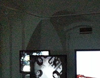 VideoArt 2012-2013