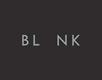 B L A N K