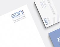EDNI General Trading Co.
