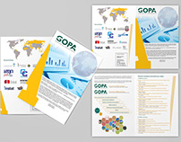 GOPA CONSULTS