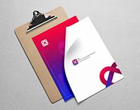 Logo | Genética Metabólica