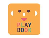 Play Book App
