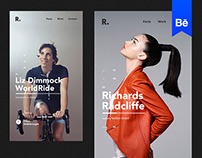 Republik Media - London based Digital Agency