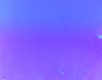 Colors / 1