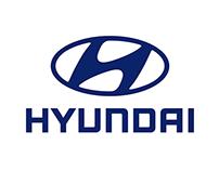 Hyundai Interactive