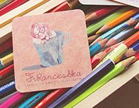 Busyness Card