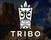 Agência Jr. TRIBO  Comunicação e Cultura