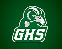 Green Hills Rams